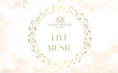 Live Music Summer Series